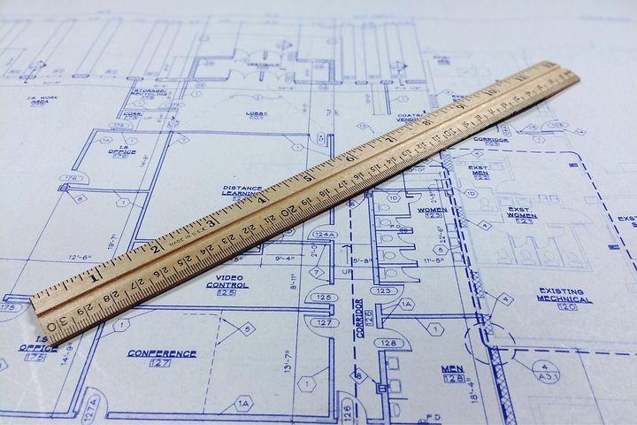 blueprint-964630__480