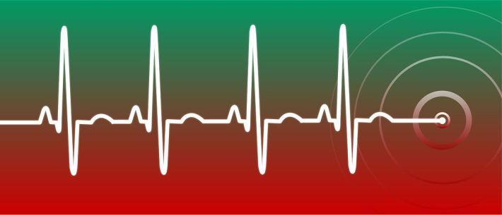 heartbeat-2418733__480